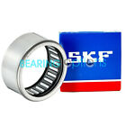 SKF HK Drawn Cup Needle Roller Bearings Genuine SKF Bearings HK0306 - HK1816
