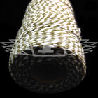 BEAUTIFUL BAKERS TWINE OLIVE GREEN 2mm 2 PLY - STRING CORD EVERLASTO ORIGINAL