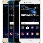 Huawei P10 Lite Android Smartphone Handy ohne Vertrag WLAN LTE/4G Octa-Core WOW