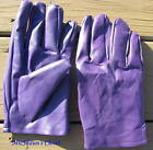 Batman Joker Adult or Child Gloves Dark Knight Movie Licensed Costume Accessory