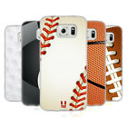 HEAD CASE DESIGNS BALL COLLECTION SOFT GEL CASE FOR SAMSUNG PHONES 1 $8.95 USD