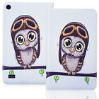 Fashion Card Pocket Wallet Leather Case Cover For Amazon Kindle Paperwhite 1 2 3