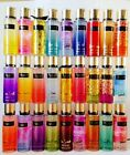 Kyпить VICTORIAS SECRET FRAGRANCE BODY MIST PERFUME SPRAY Full Size U Pick 250ml 8.4oz  на еВаy.соm