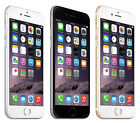 Apple iPhone 6 Plus - 16/64GB - All colors - All CAN carriers Smartphone