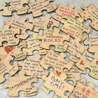 Spare Jigsaw Puzzle Piece for Jigsaw Guestbook