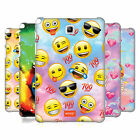OFFICIAL EMOJI SMILEYS HARD BACK CASE FOR SAMSUNG TABLETS 1