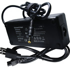 AC Adapter Charger Power Cord for MSI GE620 GT725 GX630 GX720 GT640 GT740 Series