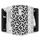 HEAD CASE DESIGNS PRINTED CATS 2 SOFT GEL CASE FOR LG PHONES 1