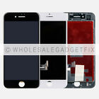 LCD Display Touch Screen Digitizer + Frame Replacement Parts for Iphone 7 Plus
