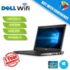 Dell Latitude 3330 Intel Core I3 1.5ghz 4gb Ram 64gb Ssd