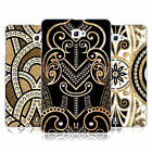 HEAD CASE DESIGNS ART DECO LUXE HARD BACK CASE FOR SAMSUNG TABLETS 1
