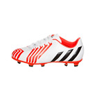 ADIDAS PREDATOR ABSOLADO INSTINCT FG 30-38.5 NEW 60€ football adipower x 15.1.2