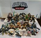 Star Wars Galactic Heroes Single figures  *Choose from list* £2.99 GBP