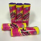 Colorful Smoke Effect Bombs Stage Photography Wedding Smoke Show Prop Materity