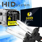 55W HID Conversion Kit H1 H4 H7 H8-H9-H11 H13 9004 9005 9006 9007 Xenon Light