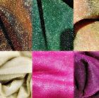 NEW LADIES PLAIN SHIMMER SPARKLY GLITTERY VISCOSE HIJAB MAXI WRAP SHAWL SCARF