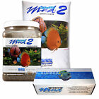 EcoSystems Miracle Mud FRESHWATER Substrate Filter Media Refugium