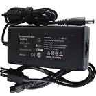 AC Adapter Charger Power Cord Supply for HP Desktop 110 PC 110-000 110-010 serie