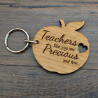 Precious And Few Keyring - End Of Term School Teacher Appreciation Leaving Gift