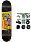 Blind COMPLETE SKATEBOARD Danny Cerezini 7.6 in ASSEMBLED READY TO RIDE!