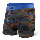 SAXX Vibe Everyday Boxer Brief SXBM35 Cross Road Camo