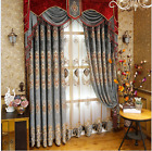 New Curtain Stage Custom Available Made in Canada YX2079 Hook style