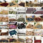 SMALL - EXTRA LARGE BIG SOFT MODERN TRADITIONAL CHEAP AREA FLOOR RUGS...