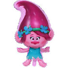 New Christmas Trolls Balloons Cartoon Cute Children Toys Wholesale Party