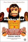 MONKEY MIND SMITH DANIEL NEW PAPERBACK BOOK