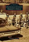 ONONDAGA COUNTY SHERIFF'S OFFICE - ANDERSON, JONATHAN L. - NEW PAPERBACK BOOK