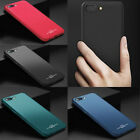 Stylish Shockproof Skin Case Cover Flexible Soft TPU Case For OnePlus 5 Five