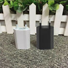 European USB Power Adapter EU Plug Partition Travel Charger For iphone For Samsung S8