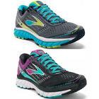Brooks Ghost 9 Laufschuhe Damen 120225 1B