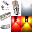 CREE 13 LED Car Turn Signal Reverse Back Light Bulb 12V 1156 BA15S 382 P21W