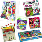 Внешний вид - Crafts Kits for Kids and Teens Many Types and Styles