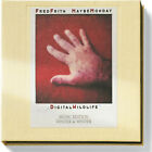 Digital Wildlife by Maybe Monday/Fred Frith (CD, Apr-2002, Winter