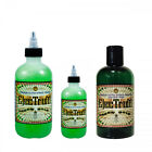 Electrum Tattoo Stencil Primer & Remover Skin Prep Available in 2oz and 8oz