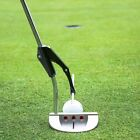 The Navigator Golf Putting Aid, New