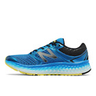 new balance 1080 running m1080by7 blau herren