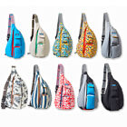 Kavu Rope Bags (More Colors Available)