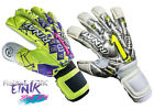 RINAT NEW /  ⚽ASIMETRIK ETNIK FINGER PROTECTION ⚽