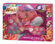 WINX Club Schminkset Heart of Color Beautyset Geschenkset  günstig