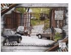 2017 Topps The Walking Dead Series 6 Base #51-#100 You Pick Free Shipping!