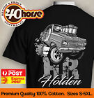 Holden T-Shirt - HR Holden
