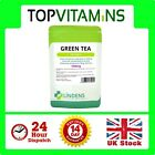 Green Tea 1000mg 100 tablets ✰ Weight Fat Loss Slimming Diet Tablets Pills ✰