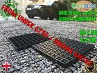 GRAVEL GRID DRIVEWAY PARKING PLASTIC GRIDS HARD ECO PLASTIC BASE GRAVEL MATS SM
