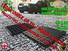 DRIVEWAY GRIDS ECO PARKING GRIDS GRAVEL PAVING PLASTIC PAVE GRASS GRID DRIVE SM