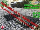 UNBEATABLE PRICE & QUALITY DRIVEWAY GRIDS GRAVEL PARKING GRID GRASS DRIVE GRIDsm