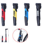 Multi-functional Portable Bicycle Cycling Bike Air Pump Tyre  Tube GIFT