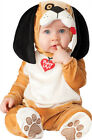 Внешний вид - Baby Puppy Dog Halloween Costume